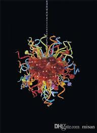 multi coloured glass chandelier lighting delightful multi colored chandelier earrings crystal large multicolored multi