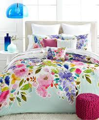 duvet covers xl twin wisteria mint king comforter set mint comforter bohemian duvet covers twin xl