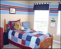 Americana Bedroom Ideas Boys Bedroom Ideas Ideas For Decorating Bedroom  Patriotic Decor Ideas Bedroom Eyes Examples