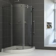 full size of cr laurence catalog barn door shower door oil rubbed bronze shower door with henderson glass shower doors
