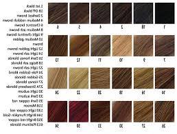 Hair Color Black Women Golden Blonde Hair Color For Black Women
