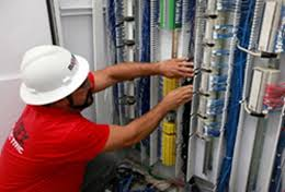 arkansas and eastern oklahoma low voltage wiring services arkansas eastern oklahoma low voltage wiring