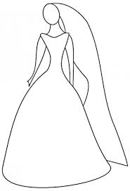 Small Picture Top 85 Dress Coloring Pages Tiny Coloring Page