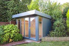 office garden shed. Garden Studios Office Shed