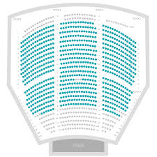 Capitol Theater Seating Chart Specific Ruth Eckerd Hall Seating Chart Ruth Eckerd Hall