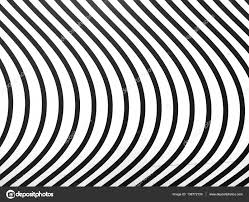 simple black and white abstract background. Wonderful Background Black And White Abstract Vertical Background Simple Striped Line Background  Great For Any Use U2014 Photo By Yayha To And Background Y