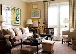 home decor stores houston living room pinterest more living