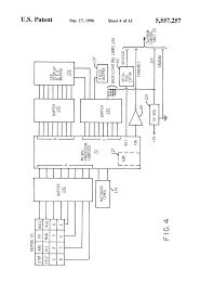 pa300 wiring diagram 4900 international truck wiring diagram Patlite Signal Tower Wiring Diagram pa300 siren wiring diagram pa300 free wiring diagrams pa300 wiring diagram pa300 wiring diagram 7 patlite signal tower wiring diagram