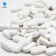 diy pill press tablet press machine whole press machine suppliers alibaba
