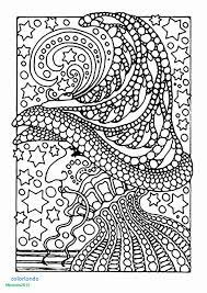 Tekeningen Voor Kinderen Fris 20 Naarboven Minions Kleurplaten For