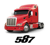 resource library peterbilt trucks peterbilt motors company resource and reference library