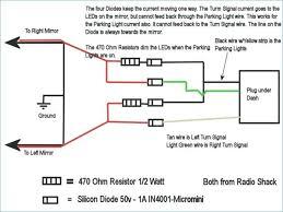 1999 dodge ram 1500 alternator wiring diagram 99 trailer brake 2500 medium size of 1999 dodge ram 1500 alternator wiring diagram 3500 radio van truck tow mirror