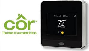 carrier cor thermostat. 100% guaranteed satisfaction carrier cor thermostat i