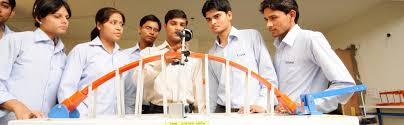 Eshan College Of Engineering, [Ece] Mathura - Courses, Fees ...