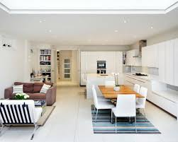 interior beautiful living room concept. Beautiful Kitchen Living Room Design Open Concept Houzz Interior