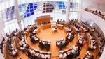 Wegfall der Sperrklausel: NRW-Gericht stärkt kleine Parteien