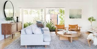 Home | Amber Interiors