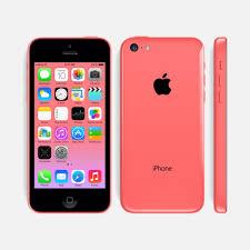 apple iphone 5 price. apple iphone 5c 16gb price in pakistan \u0026 full specifications-2 iphone 5