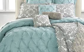 Bedding: Twin Bed Comforter Sets Orange And Grey Bedding Comforters With  Teal In Them Dark