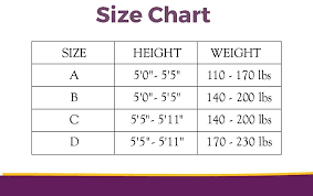 Berkshire Size Chart Details About Berkshire Womens Plus Size Maternity Light Support Natural Tan Size C