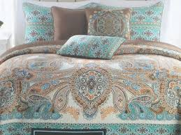 Bedding : Surprising Cynthia Rowley Bedding Queen Are Best Chooses ... & ... New York Quilts. Full Size of Bedding:surprising Cynthia Rowley Bedding  Queen Are Best Chooses All King Bed ... Adamdwight.com