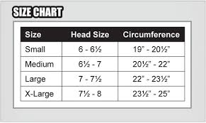 Schutt Youth Football Pants Size Chart Pants Images And