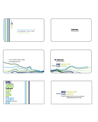 modern business cards page size of business card shaped size of business card