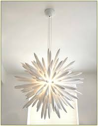 extra large chandelier chic large modern chandeliers extra large modern chandeliers intended for brilliant household extra extra large chandelier
