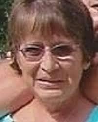 Obituary For Obituary of Bonnie Struble , 58   State College, PA ...