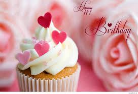 Birthday Cards Cakes Pictures Amazing Happy Birthday Cake