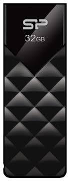 Флешка <b>Silicon Power</b> Ultima U03 <b>32GB</b> — купить по выгодной ...
