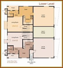 garage apartment floor plans. Wonderful Apartment Two Bedroom Garage Apartment House Plans 9102 Throughout 2 Garage Apartment  Floor Plans Bedrooms Online With M