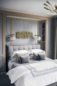 over bed lighting. Bedroom Lighting Ideas Over Bed G