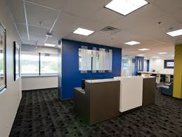 office blue. Office To Rent In Blue Bell L