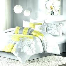 modern bedding sets king decoration nice modern bedding sets queen duvet cover king with prepare bed