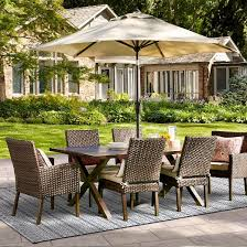 outdoor dining sets with umbrella. outdoor dining sets with umbrella