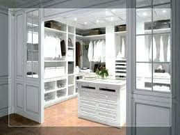 walk in closet design also walk in closet design master bedroom closet design ideas medium size