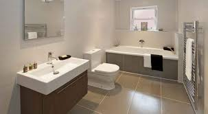 australian bathroom designs. Style Australian Bathroom Design Ideas Designs I