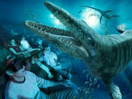 real underwater train. Ever Wonder In Your Dreams That One Day You Could Live The Life Favourite Superstar, Fire A Kama Hama Ha From Hands Like Goku And Or Train Real Underwater