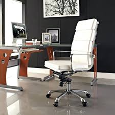 cool office desks. Large Size Of Furniture:armless White Office Chair Desk Chairs Flash Leather Amazing 49 Cool Desks