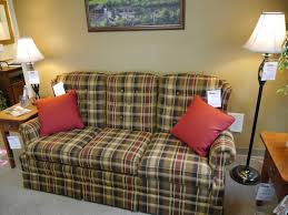 living room living room furniture lancaster pa furniture lancaster pa furniture mattress