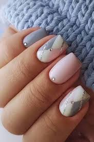 Full Of Sweet Nail Art Ideas For Dating Holidays Nails