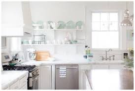 marble laminate countertop the yellow house