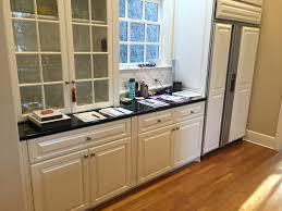 Painting Your Kitchen Cabinets Professional Kitchen Cabinet Painting In Columbus Ohio Prim