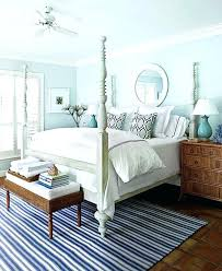 dash and albert rugs lighthouse denim rug by dash and rug company is the stunner in dash and albert rugs