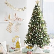 Kmart Christmas Lights Bring The Joy Of Christmas To Your Home With Our 79