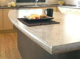 laminate countertop installation