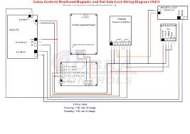 hid rp40 wiring diagram hid rp40 manual installation \u2022 wiring iei 212ilm at Iei Keypad Wiring Diagram