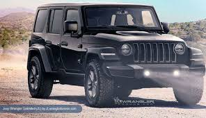 2018 jeep india. contemporary 2018 for 2018 jeep india