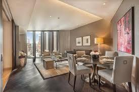 Perfect Flat To Rent In Knightsbridge, London
